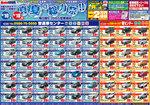 campaign_ichinomiya_b_s.jpg